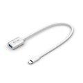 Obrázok pre výrobcu i-tec USB 3.1 Type-C na Type-A adaptér