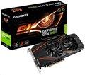Obrázok pre výrobcu Gigabyte GeForce GTX 1060, 3GB GDDR5 (192 Bit), HDMI, DVI, 3xDP