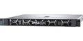 Obrázok pre výrobcu DELL server PowerEdge R240 E3-2124/8G/2x 4TB NL-SAS/H330+/2xGLAN/3NBD