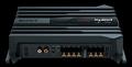 Obrázok pre výrobcu Sony stereo zesilovač do auta XM-N502