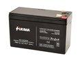 Obrázok pre výrobcu Akumulátor FUKAWA FW 7.2-12 F2U (12V 7,2Ah)