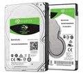 """Obrázok pre výrobcu Seagate BarraCuda 2.5"""" HDD, 500GB, 2.5"""", SATAIII, 128MB cache, 5.400RPM"""