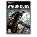 Obrázok pre výrobcu PC CD - Watch_Dogs