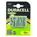 Obrázok pre výrobcu DURACELL Baterie - DR9641 pro Nikon EN-EL5, šedá, 1150 mAh, 3.7V