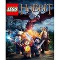 Obrázok pre výrobcu ESD LEGO The Hobbit