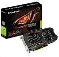 Obrázok pre výrobcu Gigabyte GeForce GTX 1050 Windforce OC 2G, 2GB GDDR5
