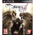 Obrázok pre výrobcu PS3 - The Darkness II