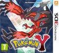 Obrázok pre výrobcu 3DS - Pokemon Y