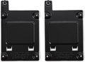 Obrázok pre výrobcu Fractal Design SSD bracket kit - typ A - černý