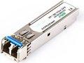 Obrázok pre výrobcu SFP 100M SM 1310nm 20km Cisco