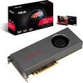 Obrázok pre výrobcu ASUS RX5700-8G 8GB/256-bit, GDDR6, HDMI, 3xDP