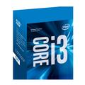 Obrázok pre výrobcu Intel Core i3-7300T, Dual Core, 3.50GHz, 4MB, LGA1151, 14mm, 35W, VGA, BOX
