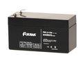 Obrázok pre výrobcu Akumulátor FUKAWA FW 1.2-12 F2U (12V 1,2Ah)