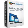 Obrázok pre výrobcu AVG PC TuneUp BE 20 lic. (12 měs.)