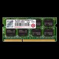 Obrázok pre výrobcu Transcend SODIMM, 4GB, 1600MHz, DDR3, CL11