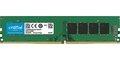 Obrázok pre výrobcu Crucial 4GB DDR4 3200MHz CL22