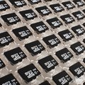 Obrázok pre výrobcu Pretec 8 GB microSDHC class 10, OEM, bulk