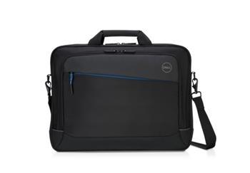 Dell professional Briefcase 14. FOCUS-computer cbe8bf837f
