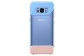 Obrázok pre výrobcu Samsung 2Piece Cover pro S8 (G950) Blue