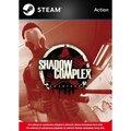 Obrázok pre výrobcu Shadow Complex Remastered