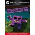 Obrázok pre výrobcu Brilliant Bob