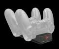 Obrázok pre výrobcu TRUST GXT 235 Duo Charging Dock for PS4