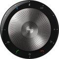 Obrázok pre výrobcu Jabra hlasový komunikátor všesměrový SPEAK 710 MS, USB, BT, černá