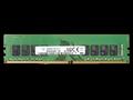 Obrázok pre výrobcu HP 4GB DDR4-2400 DIMM 400 G4 600/800 G3 MT/SFF