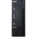 Obrázok pre výrobcu ACER Extensa EX2610G Intel J3060(2.48GHz) 4GB 1TB DVDRW Win7Pro+Win10Pro