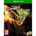 Obrázok pre výrobcu XBOX ONE - The Town of Light