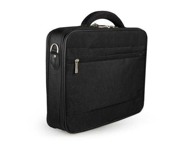 723e7fd711f23 Natec BOXER taška na notebook 17.3