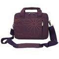 """Obrázok pre výrobcu Esperanza ET167V MODENA taška na notebook 10"""", fialová"""