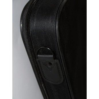 VAKOSS Notebook Bag ´Get Moving´ 229554c578