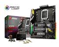 Obrázok pre výrobcu MSI X399 GAMING PRO CARBON AC, X399, TR4, 8xDDR4, 3xUSB3.1