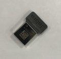 Obrázok pre výrobcu Jabra Link 370, USB - BT, MS
