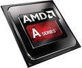 Obrázok pre výrobcu AMD Bristol Ridge A10 9700E 4core (3,5GHz) Box