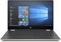Obrázok pre výrobcu HP Pavilion x360 FHD 15-dq0008nc i7-8565U/8GB/ 1TB+256SSD/W10-gold