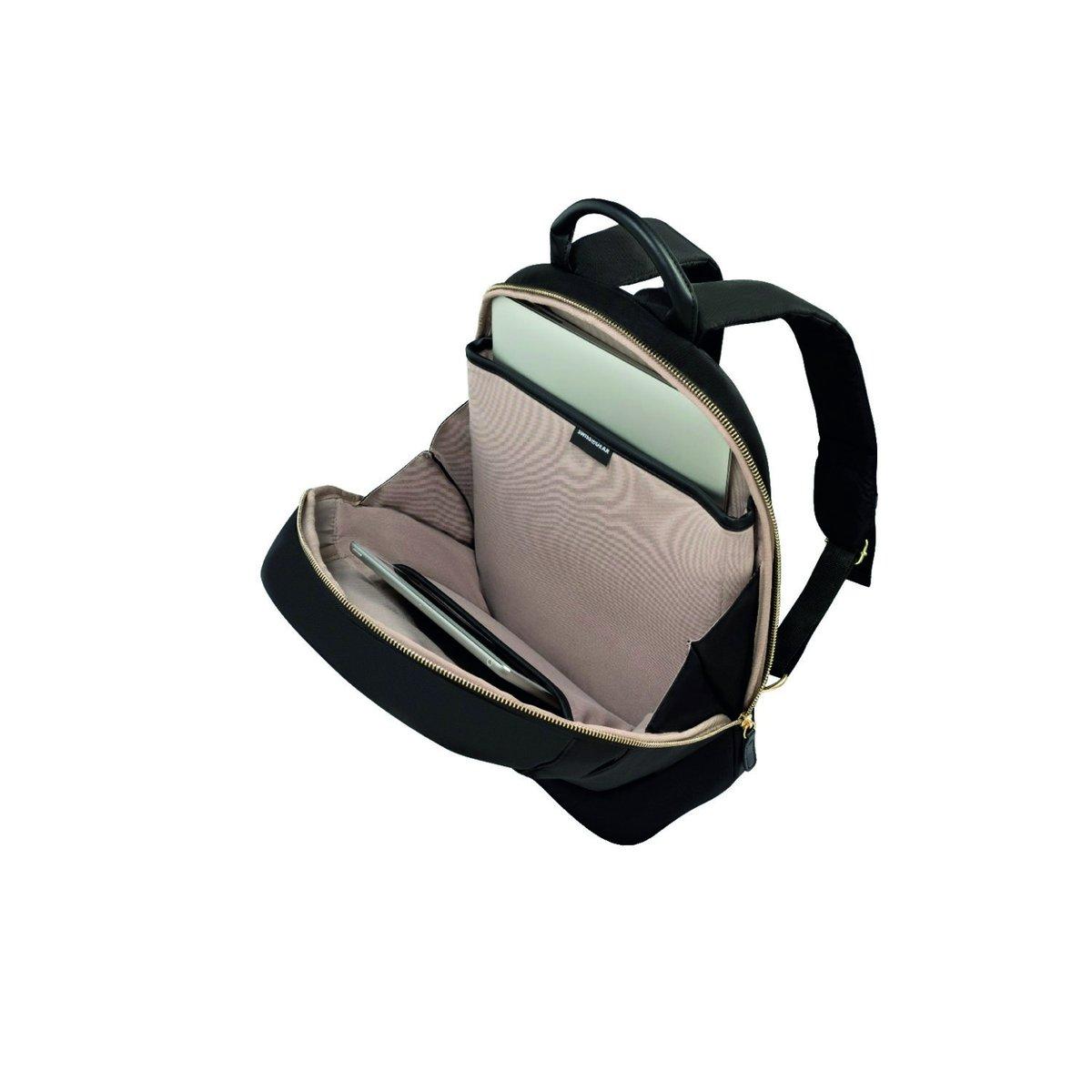 379774c402 Wenger dámský batoh Alexa 16