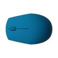 Obrázok pre výrobcu Lenovo 500 Wireless Mouse-WW(Blue)