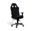 Obrázok pre výrobcu Playseat®Office Seat - alcantara