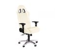 Obrázok pre výrobcu Playseat®Office Seat - white