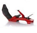 Obrázok pre výrobcu Playseat® F1 - Red