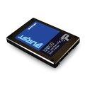 Obrázok pre výrobcu SSD 120GB PATRIOT Burst 560/540MBs