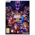 Obrázok pre výrobcu PC - Marvel vs Capcom Infinite