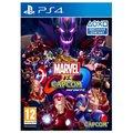 Obrázok pre výrobcu PS4 - Marvel vs Capcom Infinite