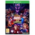 Obrázok pre výrobcu XOne - Marvel vs Capcom Infinite