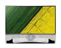 """Obrázok pre výrobcu 32"""" LCD Acer ED322Qwmidx - VA,HDMI,VGA,DVI"""