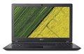 """Obrázok pre výrobcu Acer Aspire 3 - 15,6""""/A9-9420/4G/256SSD/W10 černý"""
