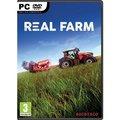 Obrázok pre výrobcu PC - Real Farm EN