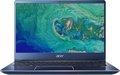 "Obrázok pre výrobcu Acer Swift 3 i3-8145U@2.1GHz,14"" FHD IPS mat,8GB,256SSD, noDVD,Intel HD,HDMI, čt.pk,backl,W10H"